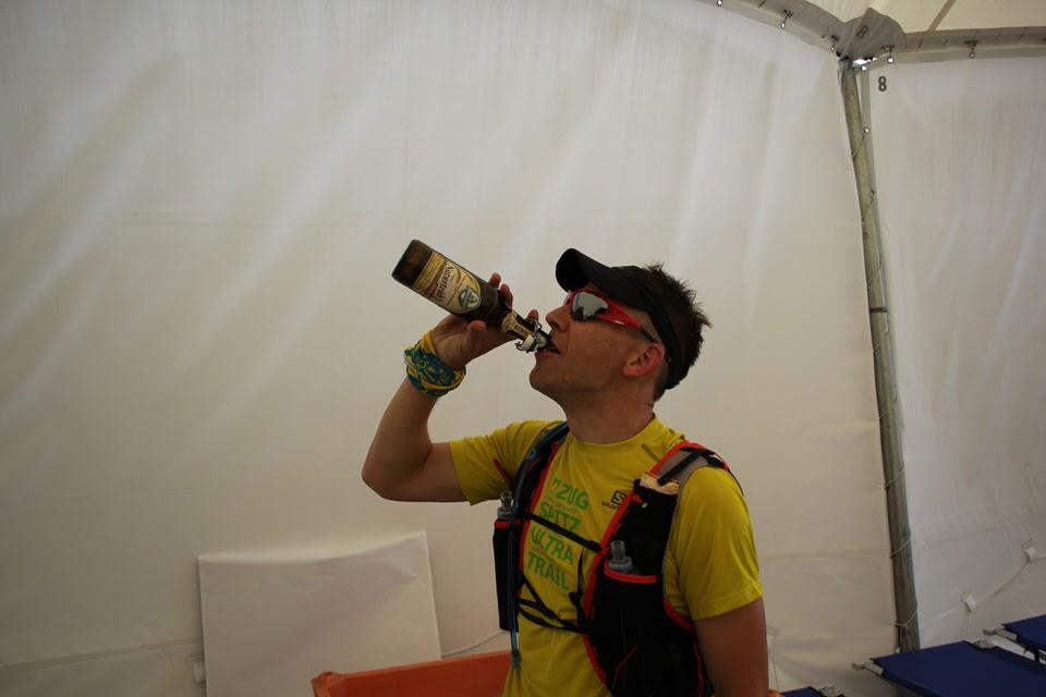 Time 4 Beer - Alkoholfrei, erfrischend und lecker